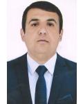 Неъмонов Давлатҷон Балаҷонович