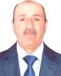 Тутиев Саломатшо Муминович