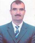 Собиров Акбаршо Салмонович