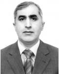 Раҳматов Муҳаммадшифо Ризоевич