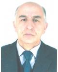 Раҳматов Муътабаршо Ризоевич