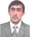 Сафаров Меҳрубоншо Идибекович