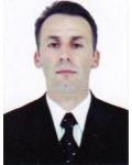 Шарипов Хаёл Абдулққаҳорович